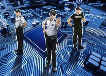 Cibercriminales y Delitos Telemáticos contra la Protección de Datos